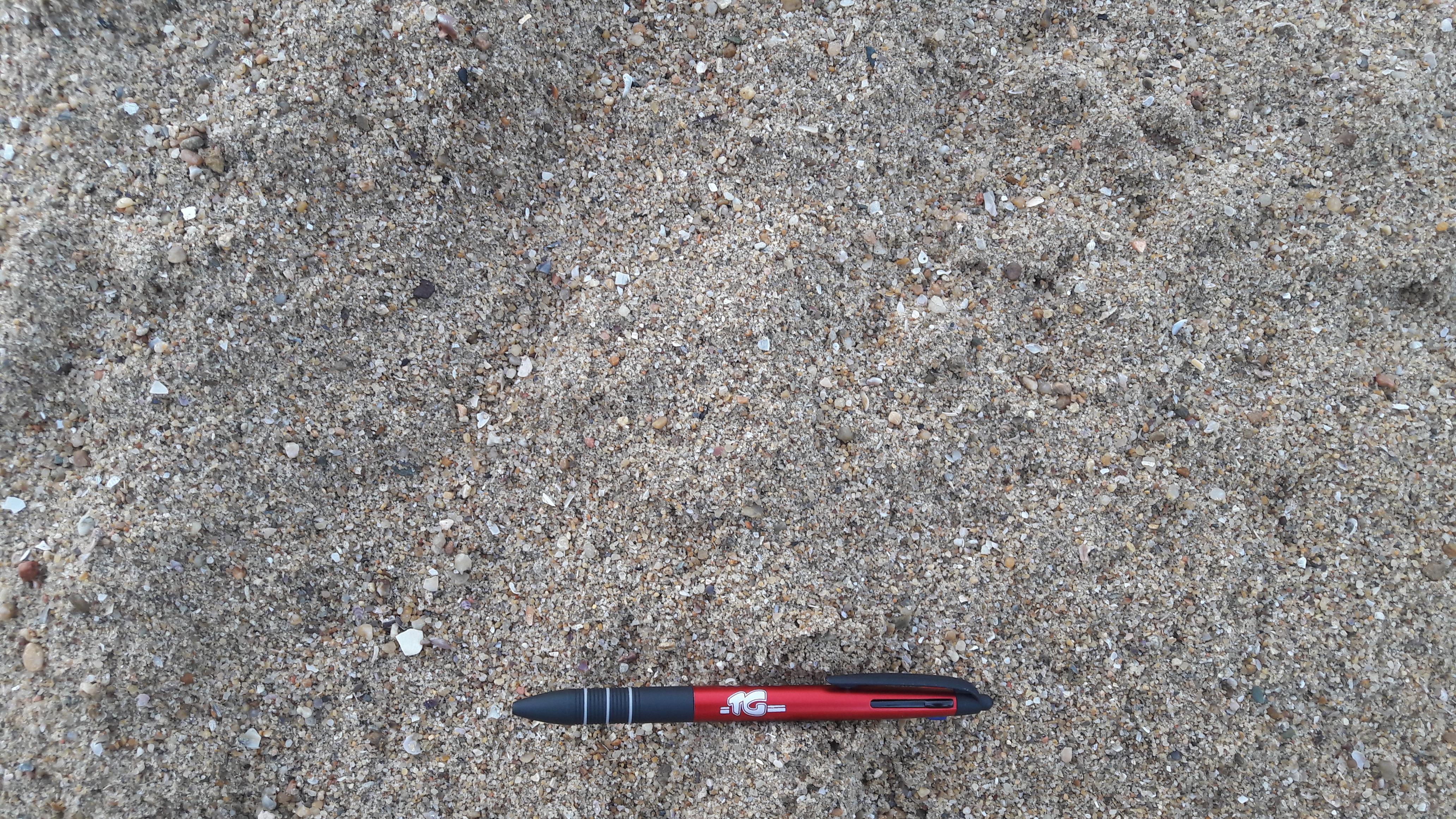 sable de construction, sable, bac à sable, maçonnerie, béton